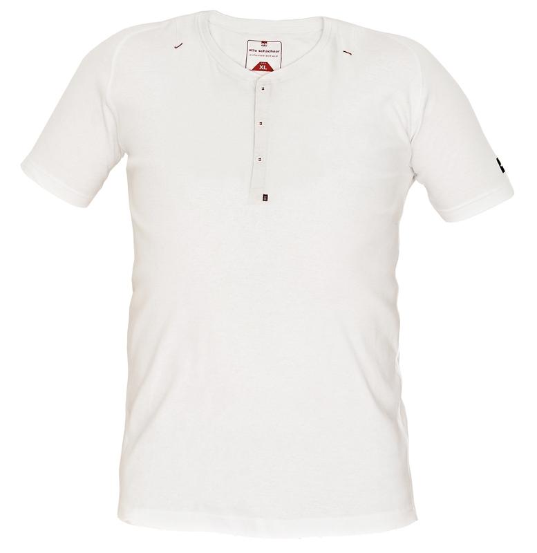 pracovní tričko BLANS - O202053