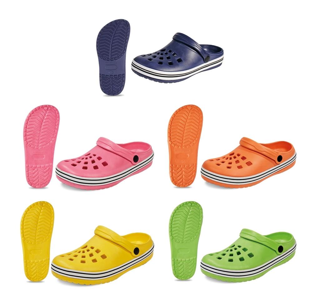 pantofle NIGU - B300068