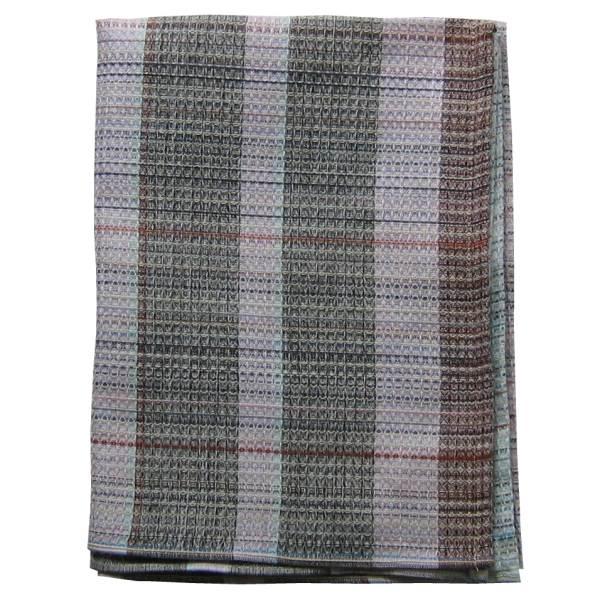 vaflový ručník - 5042