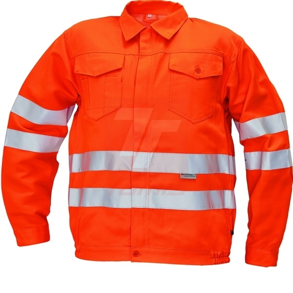 pracovní bunda KOROS - 2740