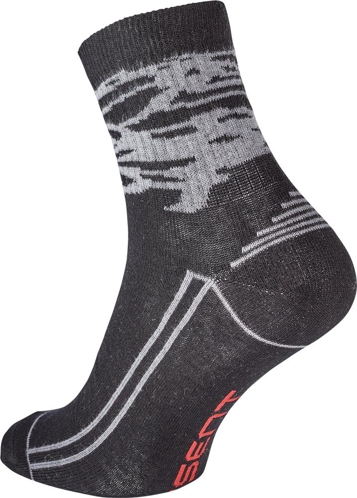ponožky KATEA - O202531