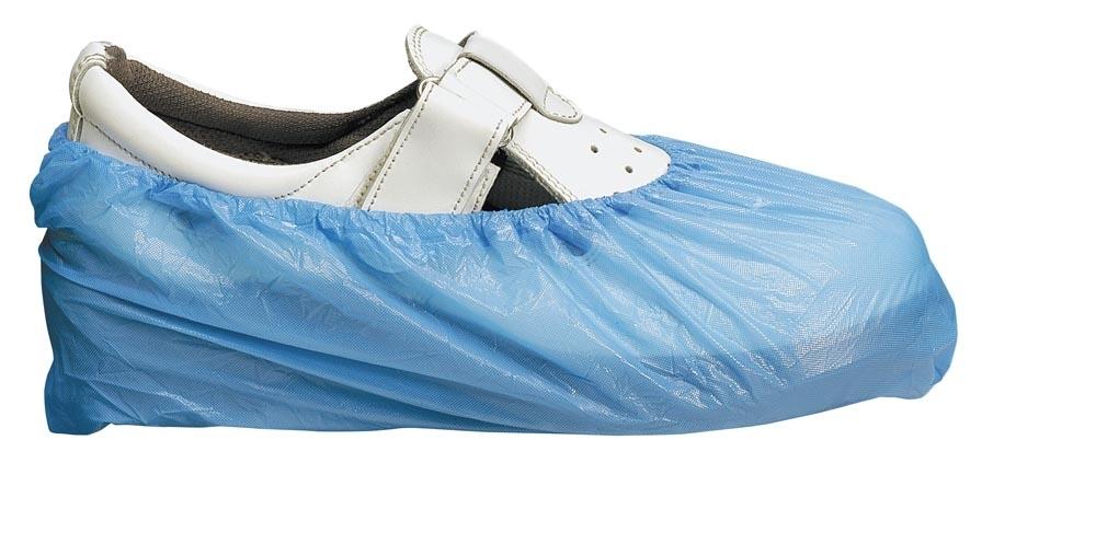 návlek jednorázový na obuv RENUK - 1166