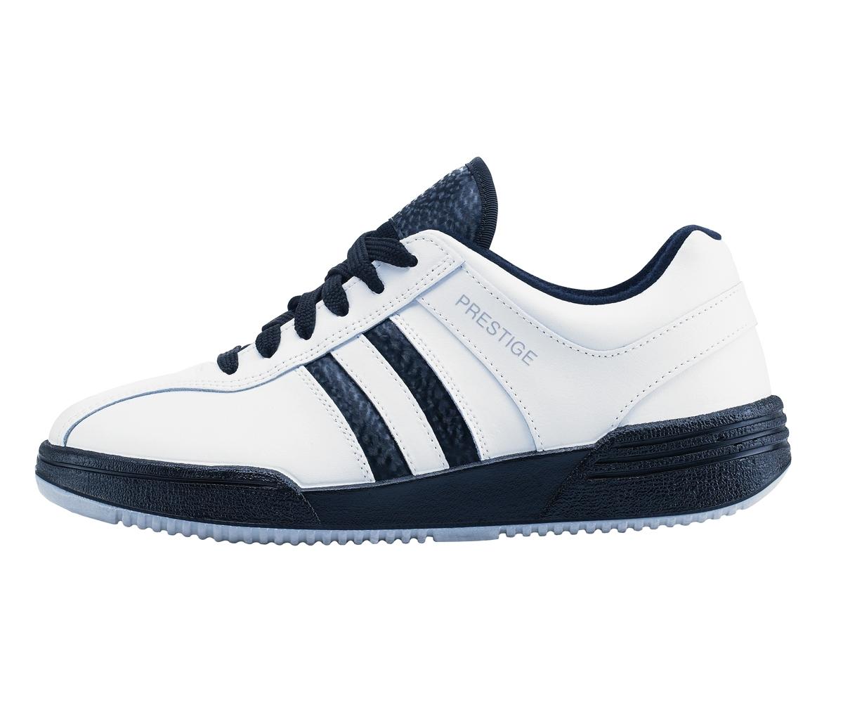pracovní obuv PRESTIGE SPORT - V000043