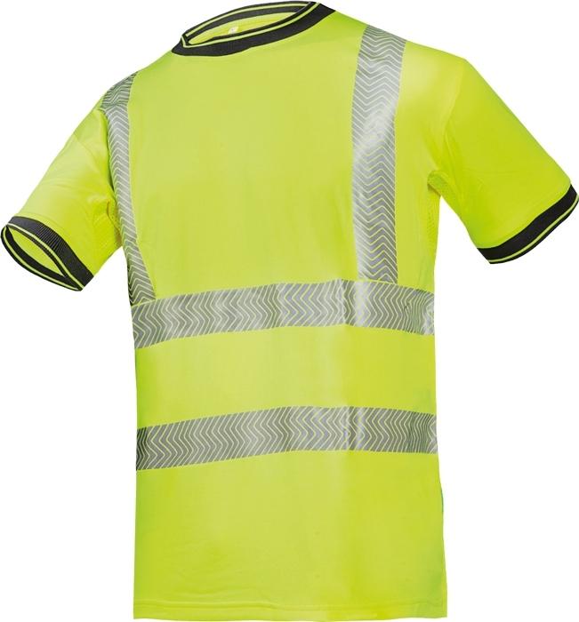 pracovní tričko ROVITO 3876A - O203007