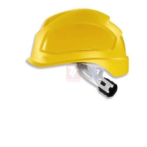 ochranná přilba UVEX PHEOS E-S-WR - P400844