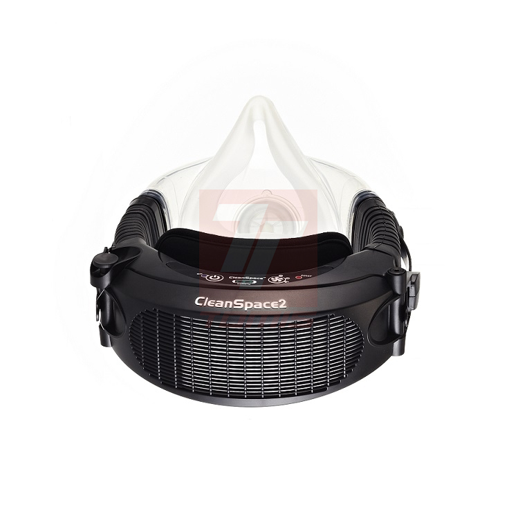 filtro-ventilační jednotka CLEANSPACE 2 P3 filtr - P400765