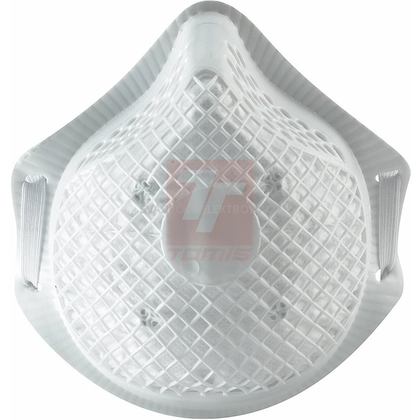 respirátor ESAB Pro 8010 FFP1- P400909