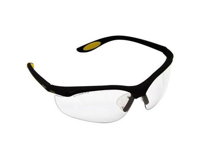ochranné brýle ESAB Aristo čiré UV - P400917