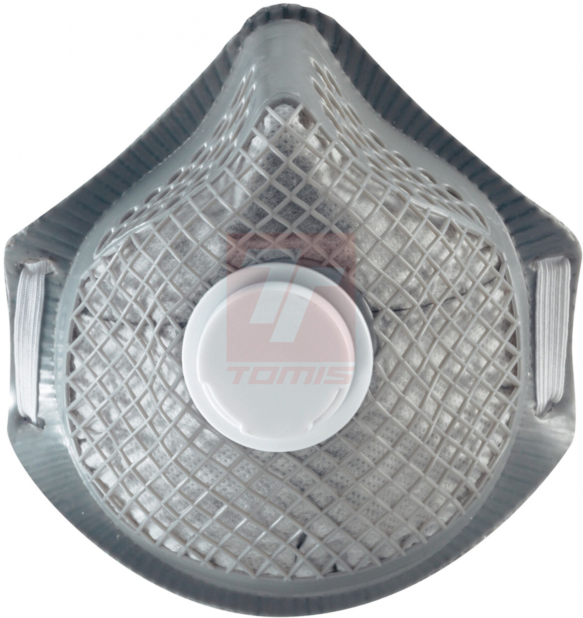 respirátor ESAB Pro 8020CV FFP2 - P400911