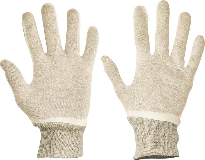pracovní rukavice TIT - 1035