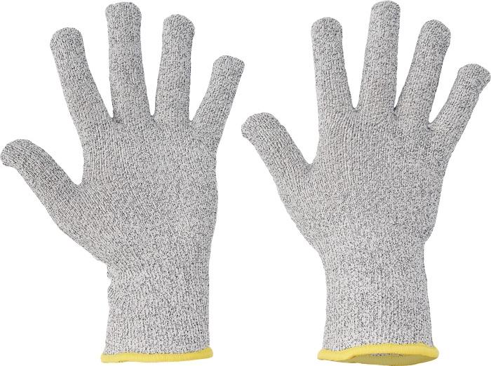 pracovní rukavice CROPPER - 1338