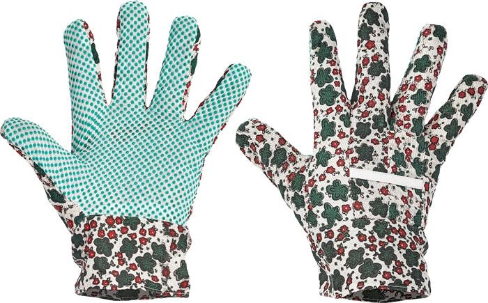 pracovní rukavice AVOCET - 1048