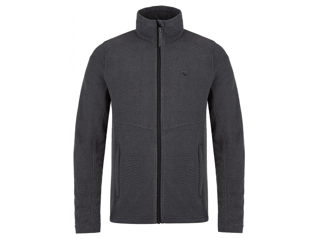 Pánský sportovní svetr Gamon - O204049
