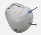 Ochrana dechu